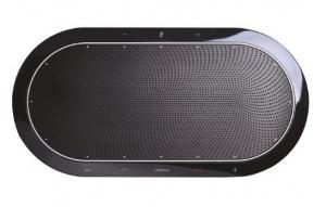 Speak810 UC Speaker