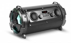 Głośnik Bluetooth SoundTube 190 black