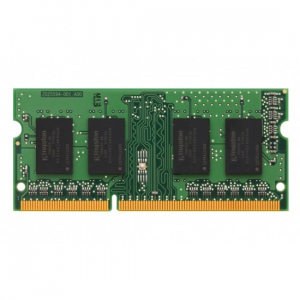 DDR4 SODIMM 8GB/2400 CL17 Non-ECC 1Rx8