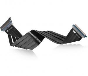 Riser TT Premium PCI-E 3.0 X16 Extender - 600mm