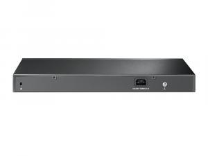 T1600G-18TS switch SMART 16x1GB 2xSFP