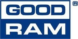 DDR4 SODIMM 16GB/2400 CL17