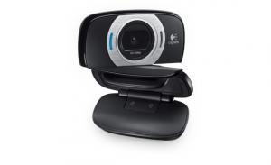 C615 Webcam HD 960-001056