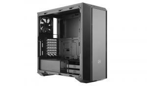 Obudowa MasterBox Pro 5 RGB