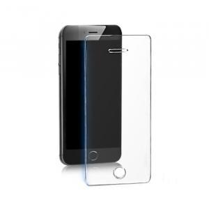 Hartowane szkło ochronne Premium do iPhone 6
