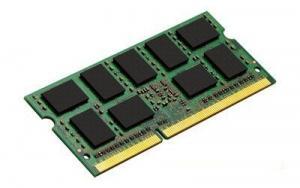 DDR4 SODIMM 16GB/2400 CL17 2Rx8