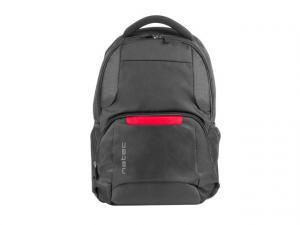 Plecak na notebooka Eland 15,6 cala czarna