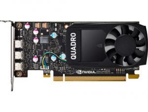 NVIDIA Quadro P400 2GB Kit 1ME43AA