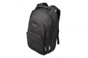 Plecak na laptop SP25 15,6