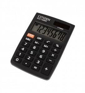 Kalkulator kieszonkowy SLD100NR