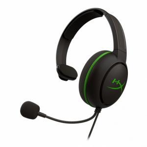 Słuchawki CloudX Chat Xbox Licensed