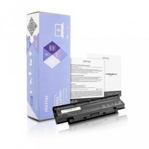 Bateria do Dell 13R, 14R, 15R 4400 mAh (49 Wh) 10.8 - 11.1 Volt