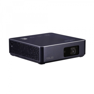 Projektor ZenBeam S2 Portable LED PowerBank 6000mA