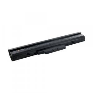 Bateria HP 510/530 2200mAh Li-Ion 14,8V