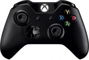 Kontroler Xbox One 4N6-00002