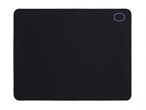 Podkładka pod mysz MasterAccesory MP510 L czarna
