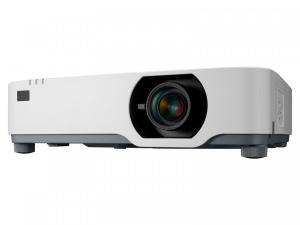 Projektor PE455UL LCD WUXGA 4500AL 50000:1 9.7kg