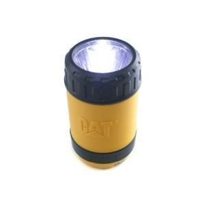 Lampa bateryjna CT6510 campingowa