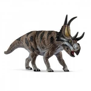 Figurka Diabloceratops