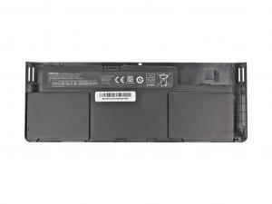Bateria do HP EliteBook 810 G1 4000 mAh (44 Wh) 10.8 - 11.1 Volt