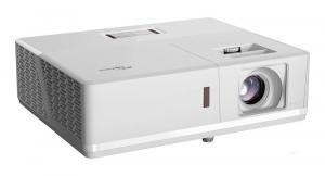 Projektor ZH506e white LASER 1080p 5500ANSI 300.000:1