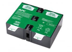 Akumulator APCRBC124 do BR1200/1500/SMC1000-2U