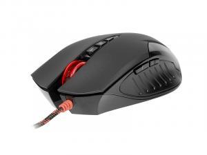 Mysz Bloody V5m USB