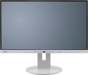 Monitor 23.8 P24-9 TE S26361-K1646-V141
