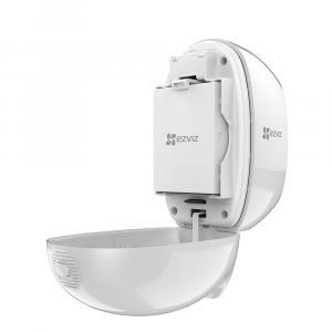 Zestaw Kamera Bezprzewodowa C3A Full HD (2szt.) i Stacja Bazowa W2D (1szt).