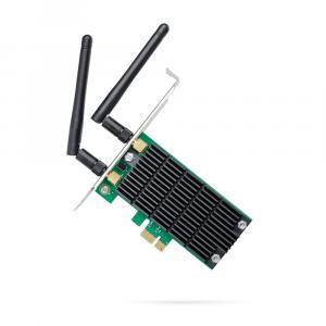 Karta sieciowa Archer T4E PCI-E AC1200