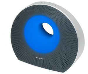 Głośnik BT-600 + FM