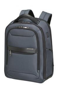 Plecak na laptopa VECTURA EVO 14 niebieski