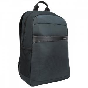 Plecka na laptopa Geolite Plus 12.5-15.6 czarny