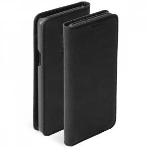 Etui Samsung Galaxy S9 Sunne 2 Card FolioWallet Czarne