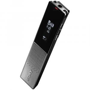 Dyktafon ICD-TX650B