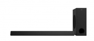 Soundbar BT HTL3320/10 3.1