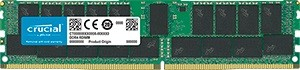 Pamięć serwerowa DDR4 32GB/2666(1*32) ECC Reg CL19 RDIMM DRx4