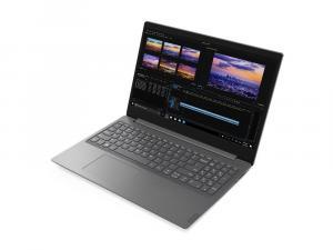Laptop V15-IIL 82C5002JPB W10Pro i5-1035G1/2x4GB/256GB/INT/15.6FHD/Iron Grey/2YRS CI