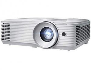 Projektor EH412 DLP 1080p Full HD 4500ANSI 22000:1