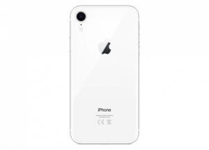iPhone XR 128GB Biały