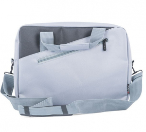 COOL GRAY 13 TORBA NA LAPTOPA 13,3