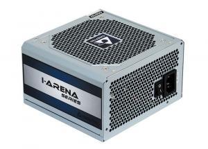 GPC-700S 700W iArena Series, bulk