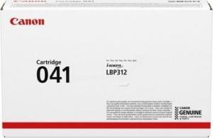 LBP Cartridge CRG 041 0452C002