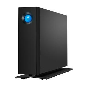 Dysk twardy d2 Professional 8TB 3,5 STHA8000800