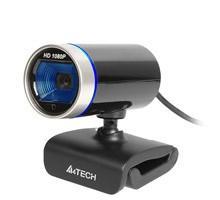 Kamera Full-HD 1080p WebCam PK-910H