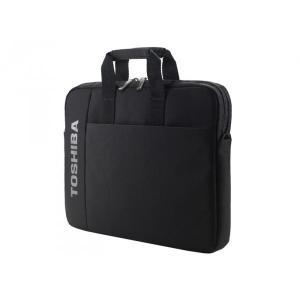 Laptop Case B116 16''