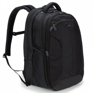 Corporate Traveller 15.6'' BackPack czarny