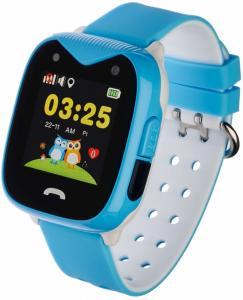 Smartwatch Kids Sweet 2 Niebieski