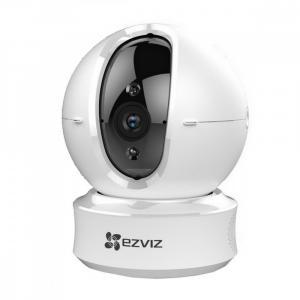 Kamera bezprzewodowa IP C6CN obrotowa, Full HD 1080p