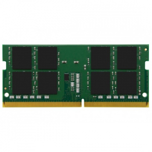 Pamięć DDR4 SODIMM 16GB/3200 CL22 2Rx8
